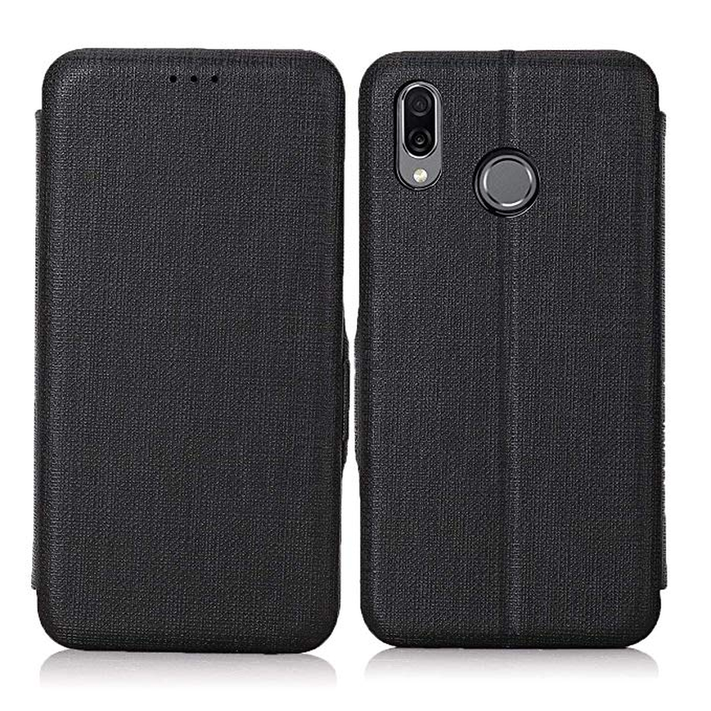 best-Honor-play-cases-2-1