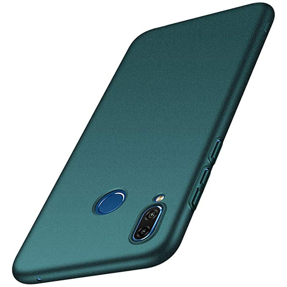 best-Honor-play-cases-3