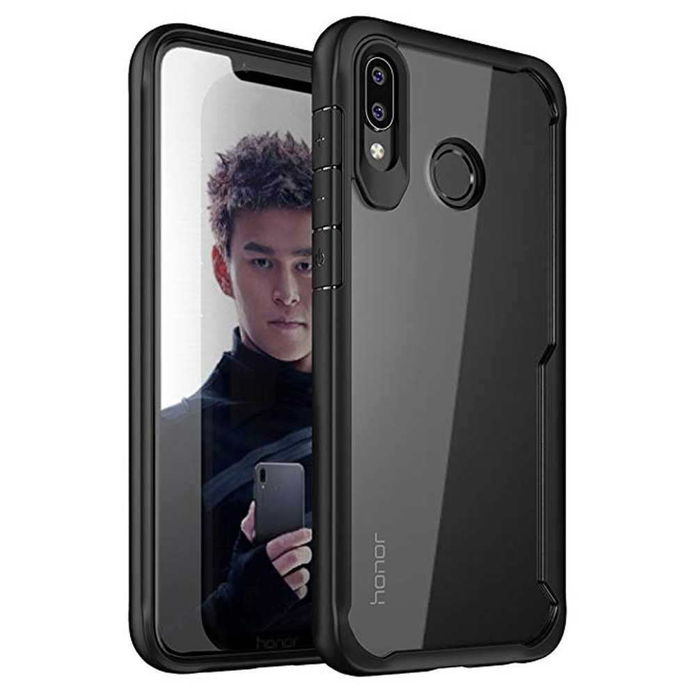 best-Honor-play-cases-5