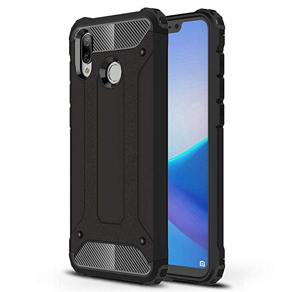 best-Honor-play-cases-6