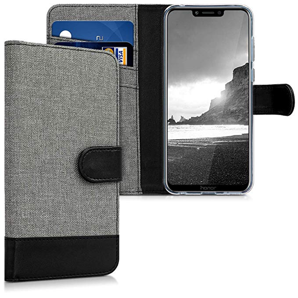 best-Honor-play-cases-8