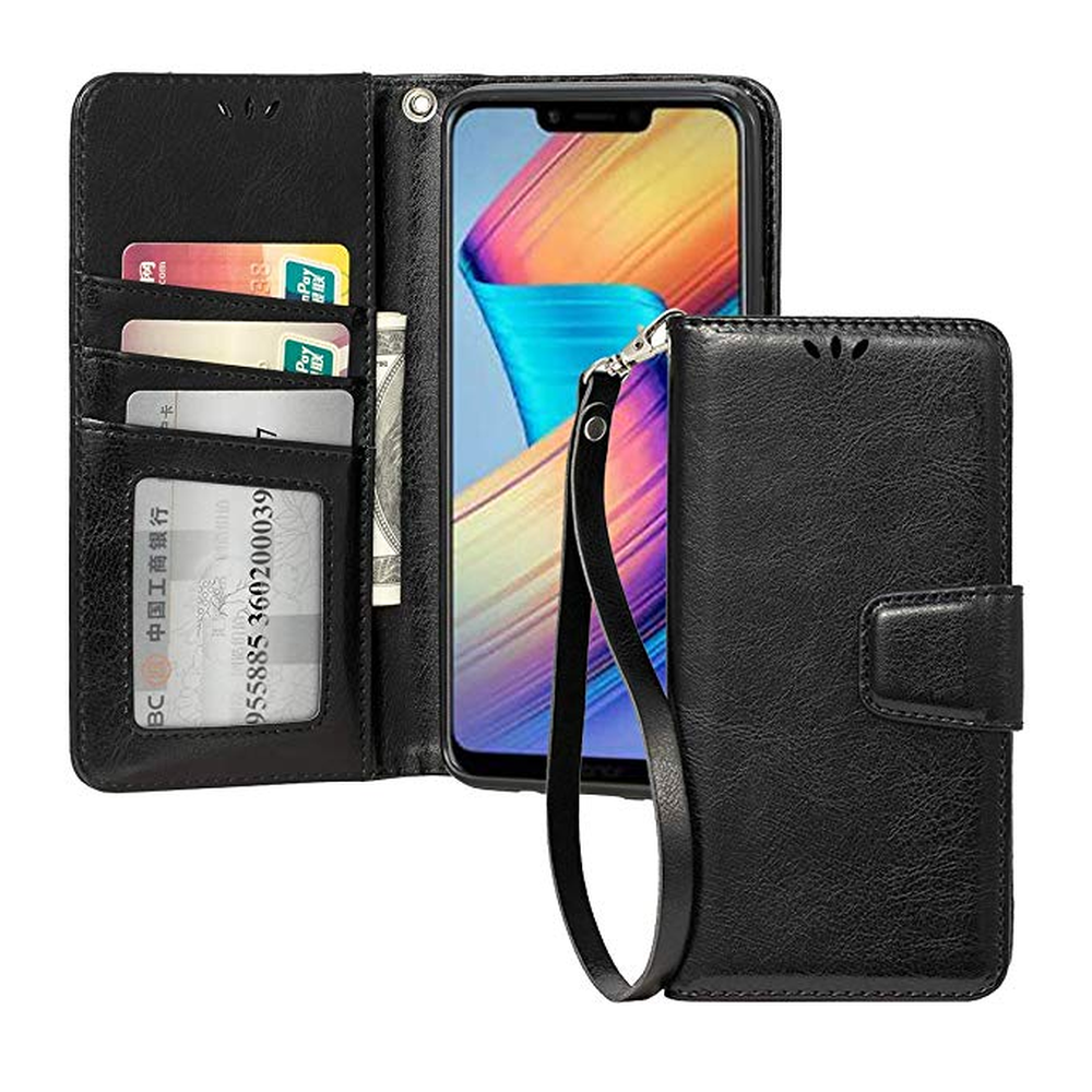 best-Honor-play-cases-9