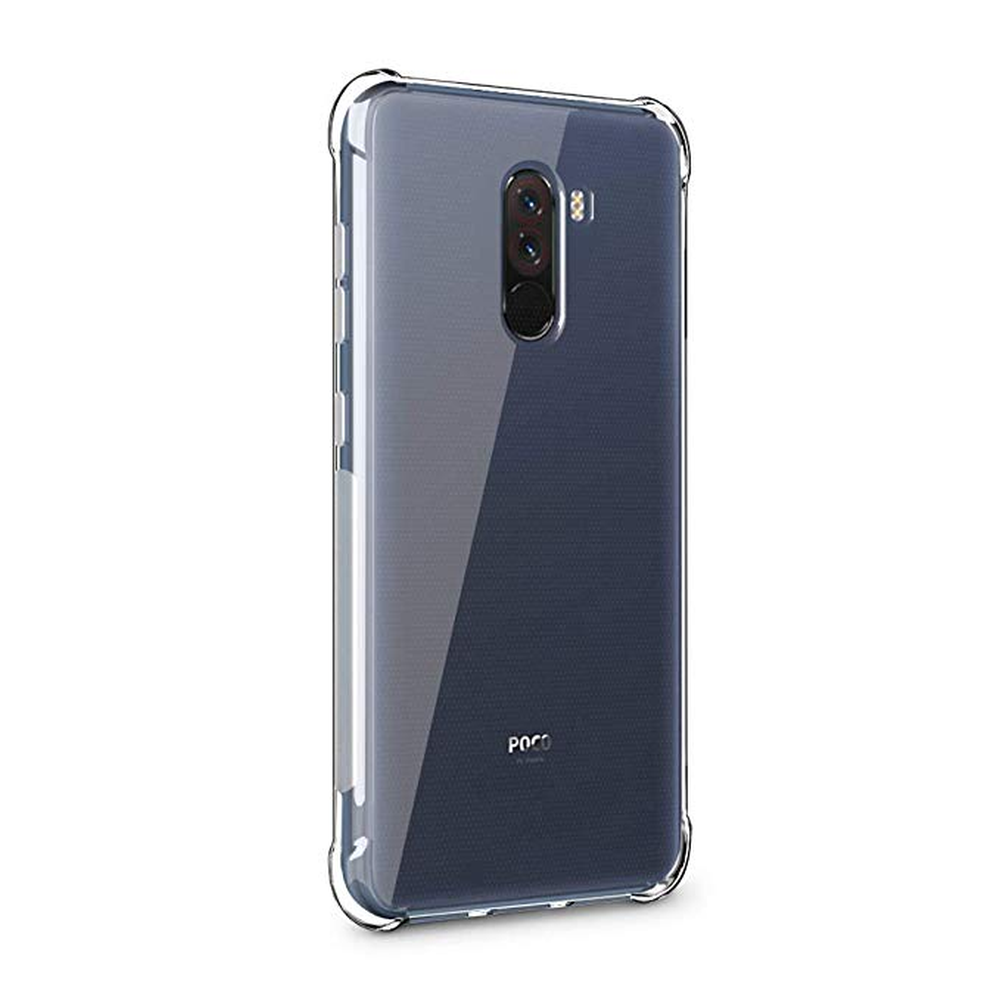 best-cases-for-Poco-F1-1