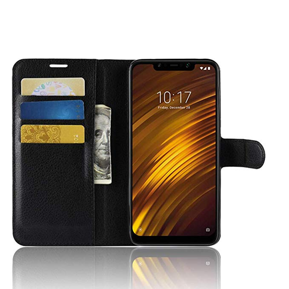 best-cases-for-Poco-F1-10