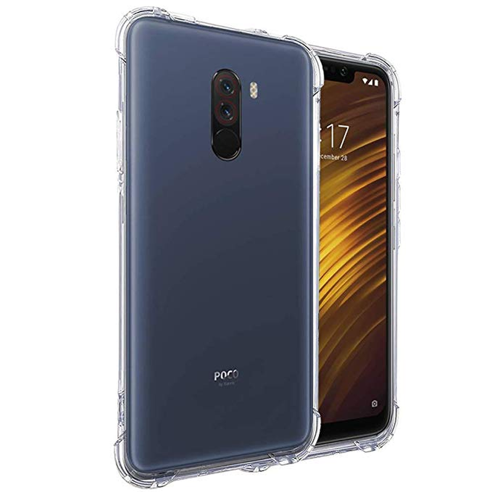 best-cases-for-Poco-F1-11