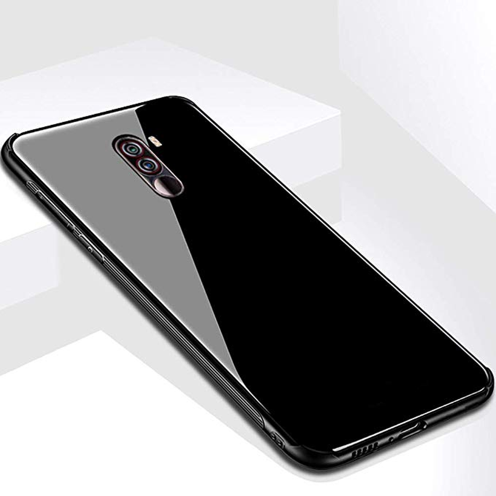 best-cases-for-Poco-F1-12
