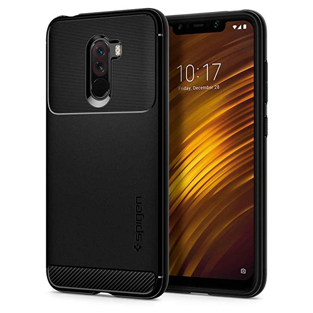 best-cases-for-Poco-F1-13
