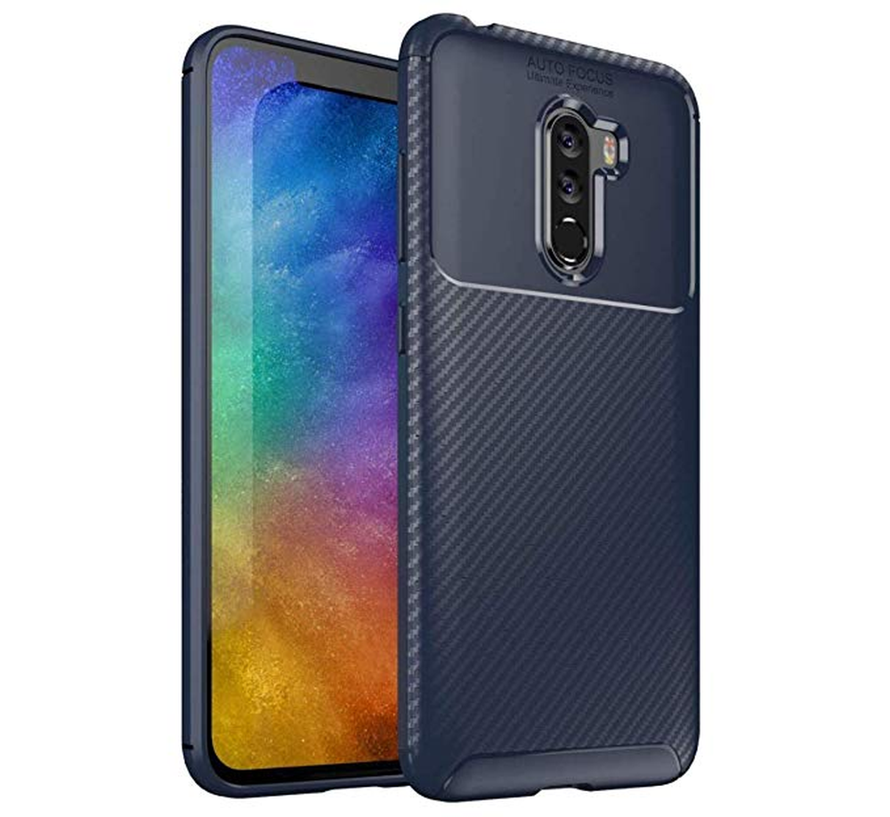 best-cases-for-Poco-F1-14