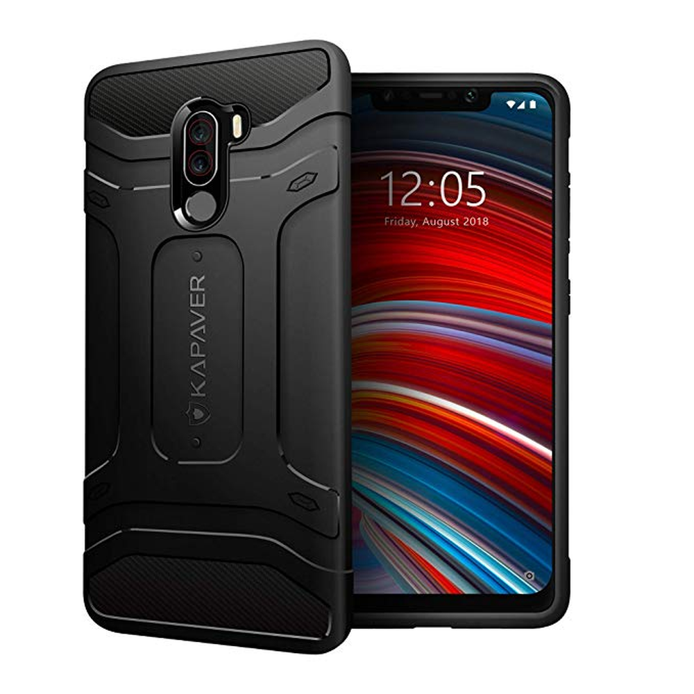 best-cases-for-Poco-F1-16