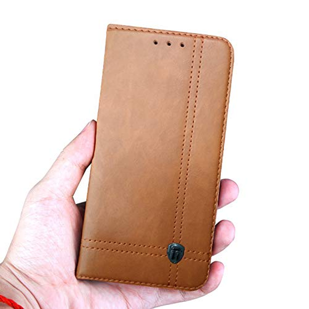 best-cases-for-Poco-F1-19