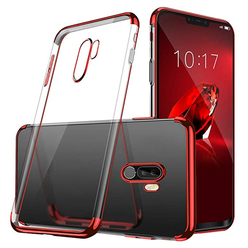 best-cases-for-Poco-F1-2