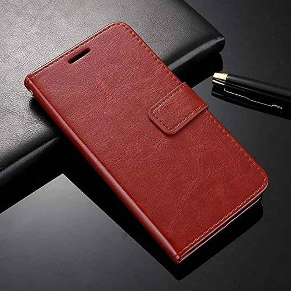 best-cases-for-Poco-F1-20