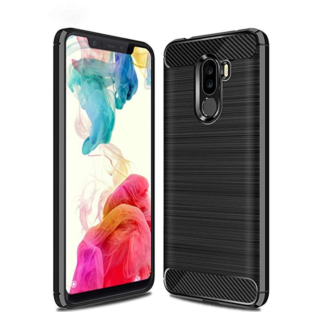 best-cases-for-Poco-F1-4