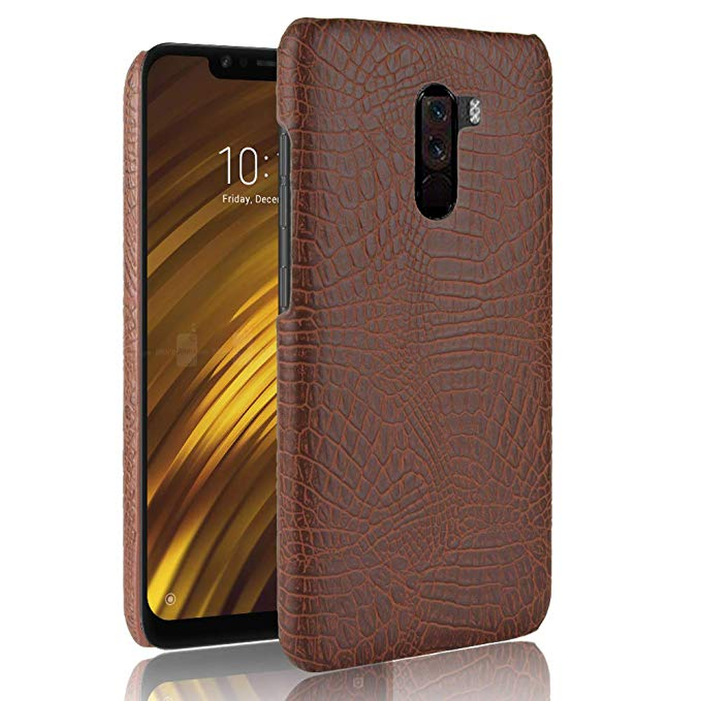 best-cases-for-Poco-F1-5