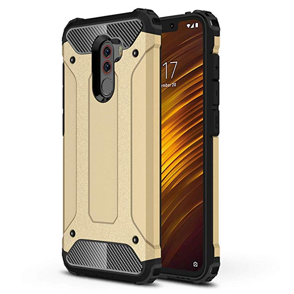 best-cases-for-Poco-F1-6