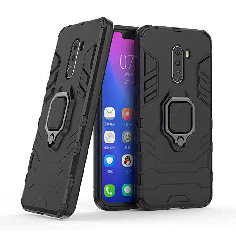 best-cases-for-Poco-F1-7