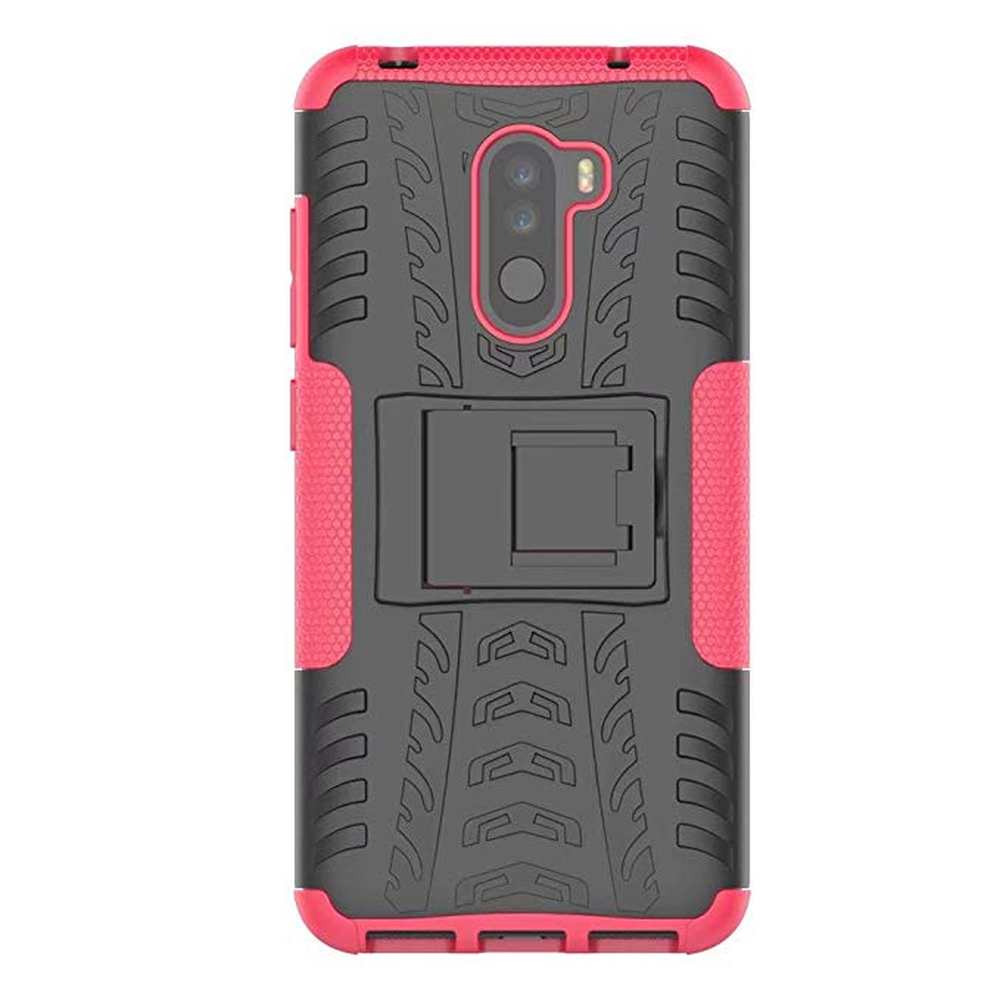 best-cases-for-Poco-F1-8