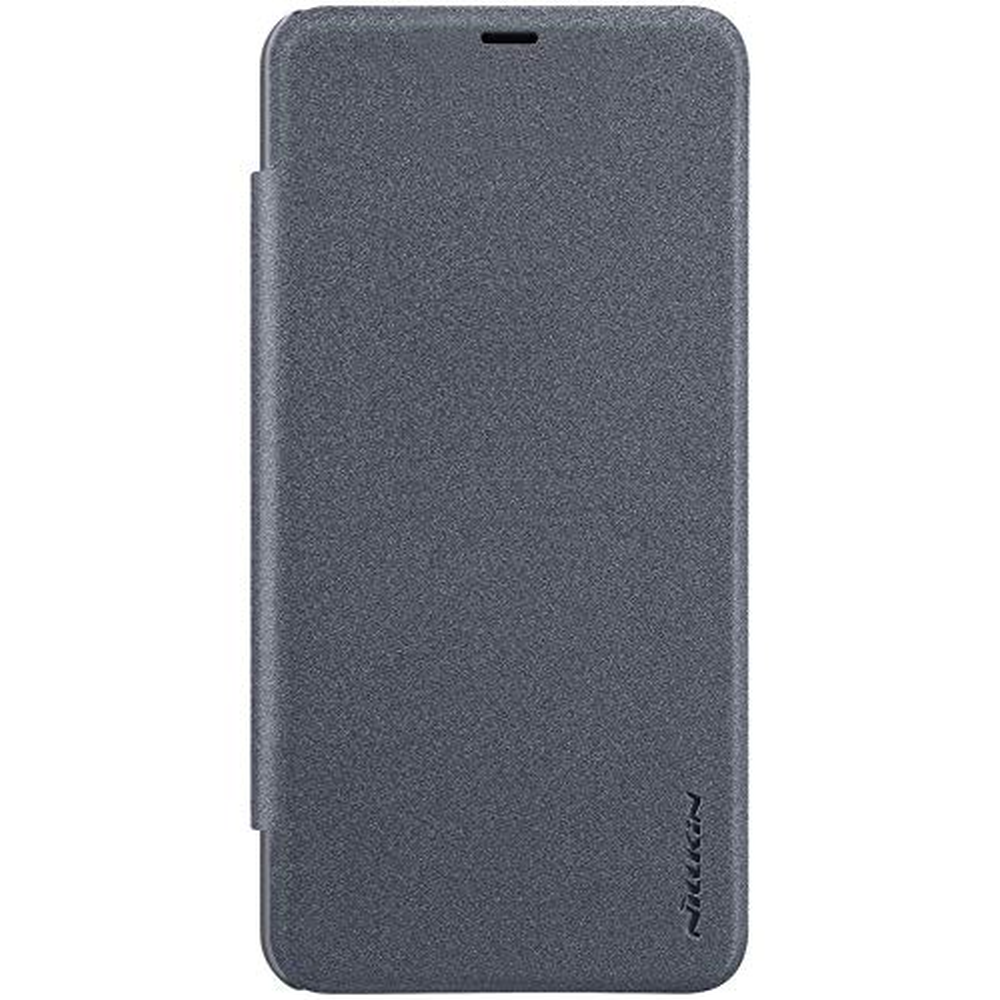 best-cases-for-Poco-F1-9