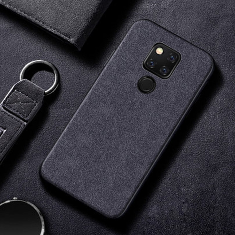 best-cases-for-mate-20-x-1