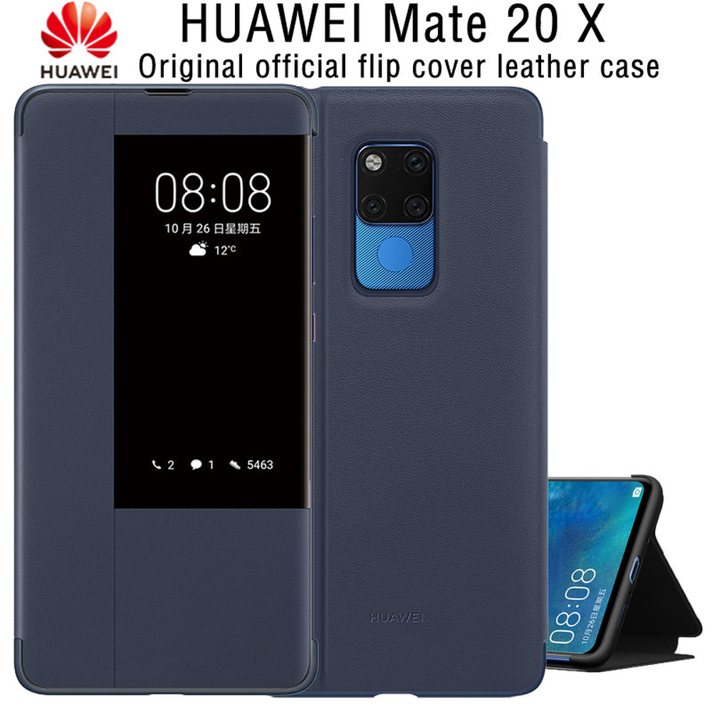 best-cases-for-mate-20-x-5