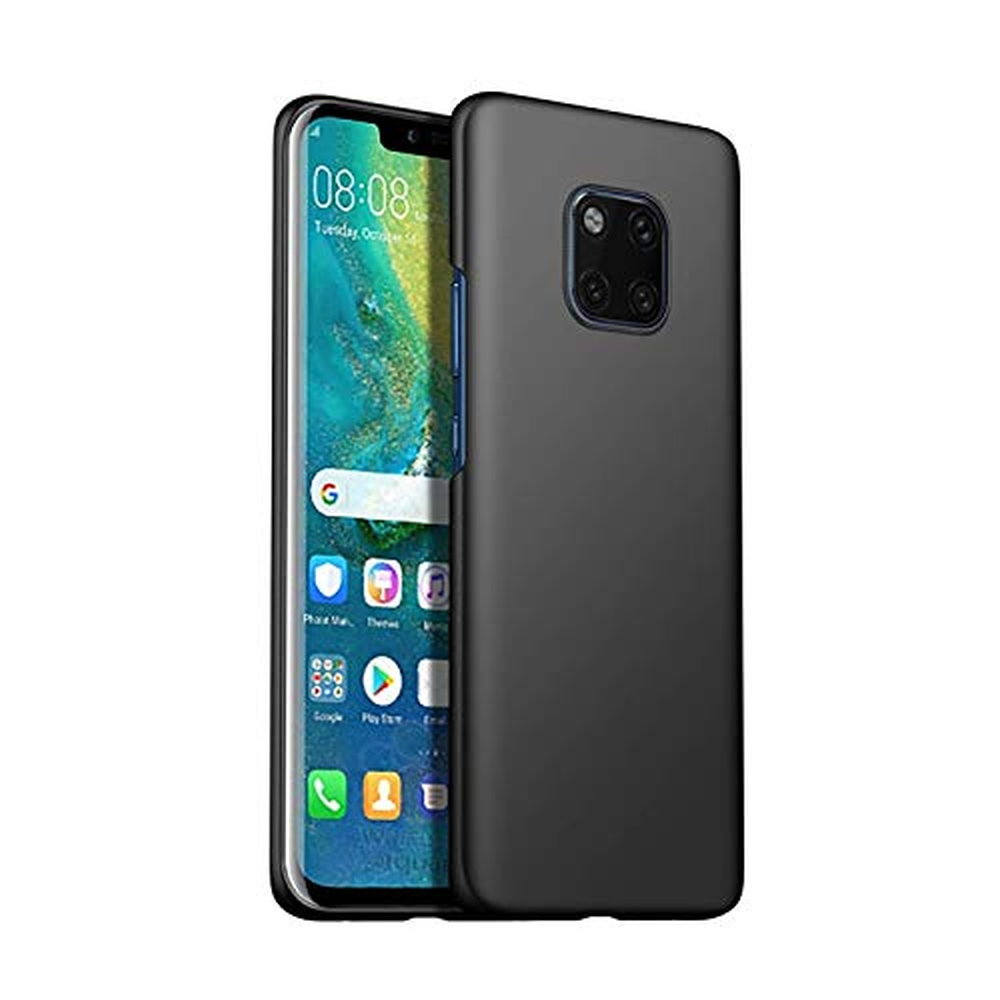 best-cases-for-mate-20-x-9