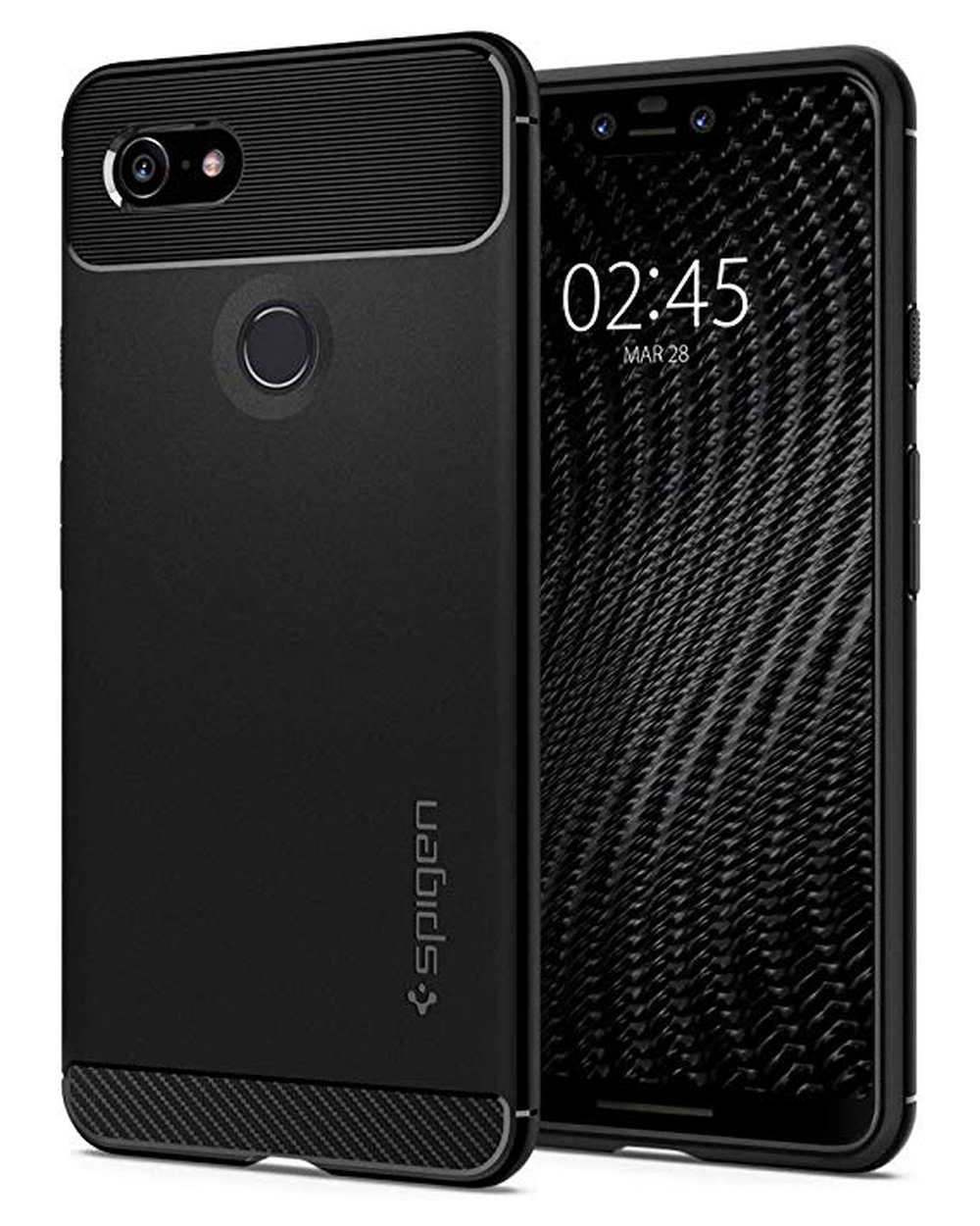 best-rugged-cases-for-pixel-3-XL-1