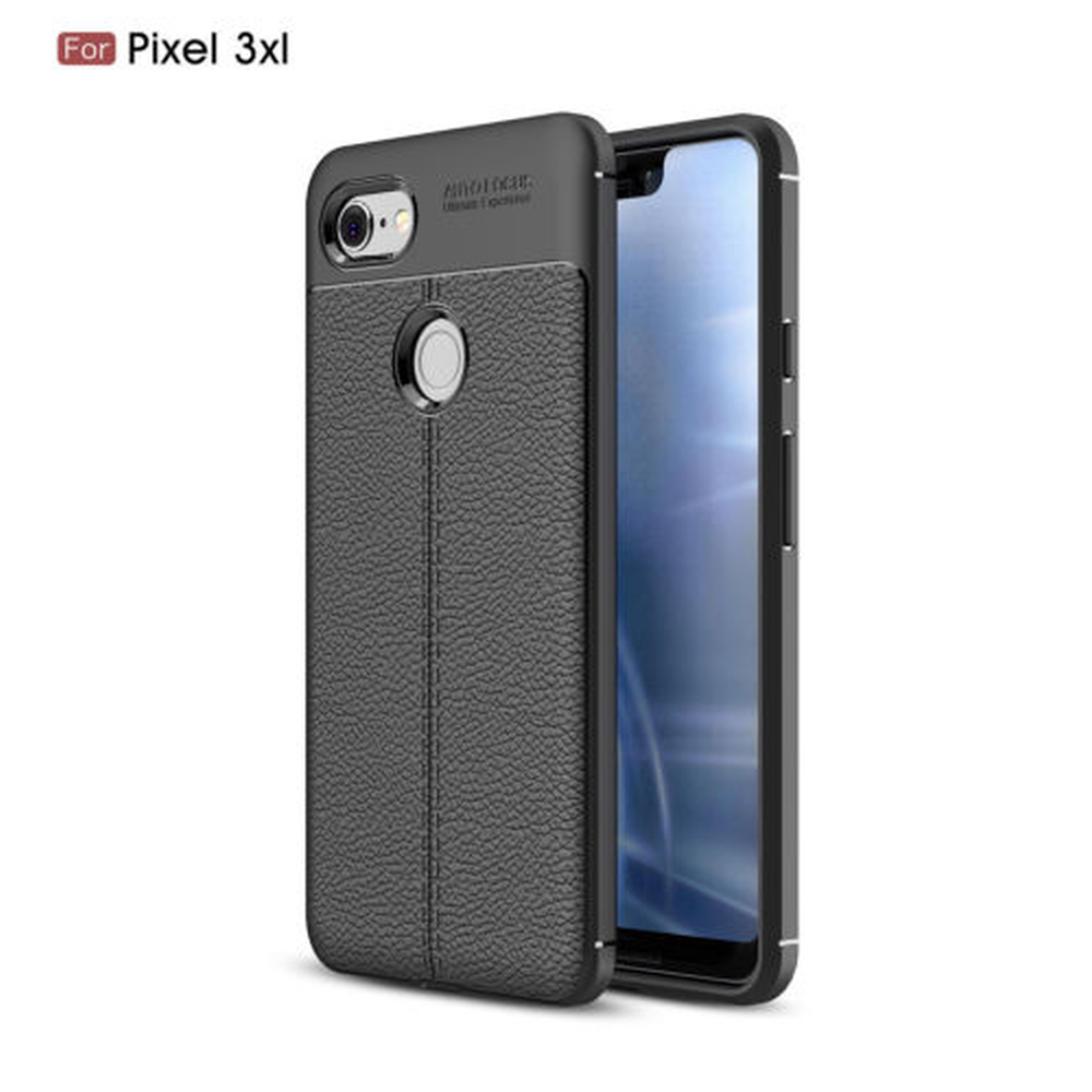 best-rugged-cases-for-pixel-3-XL-10