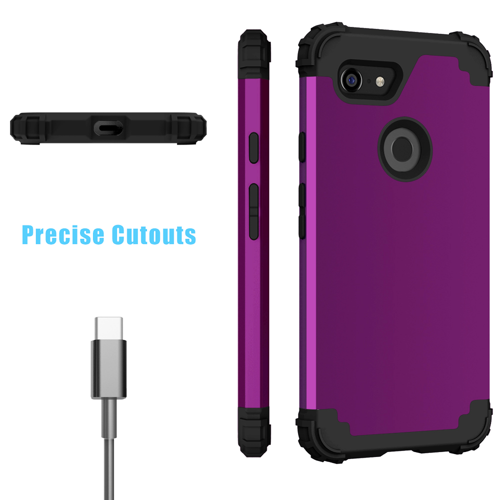 best-rugged-cases-for-pixel-3-XL-11