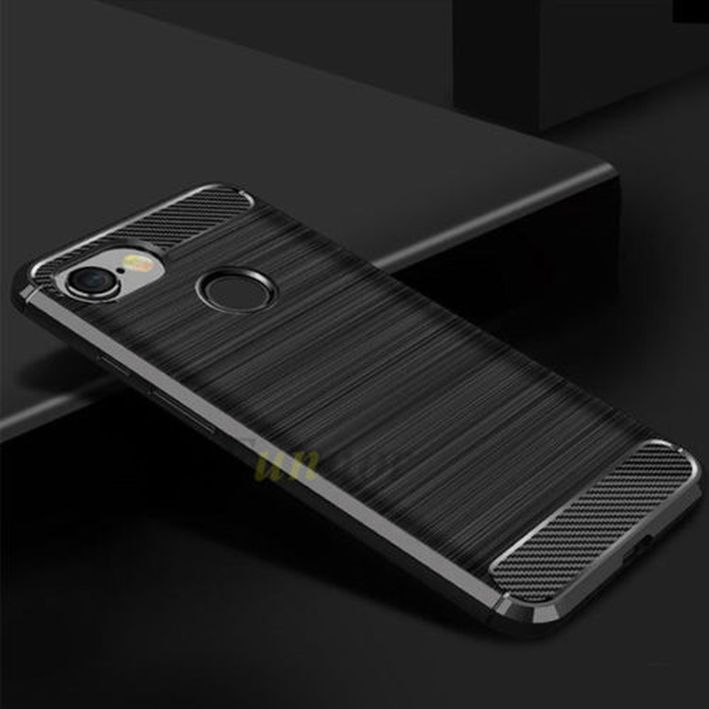 best-rugged-cases-for-pixel-3-XL-12
