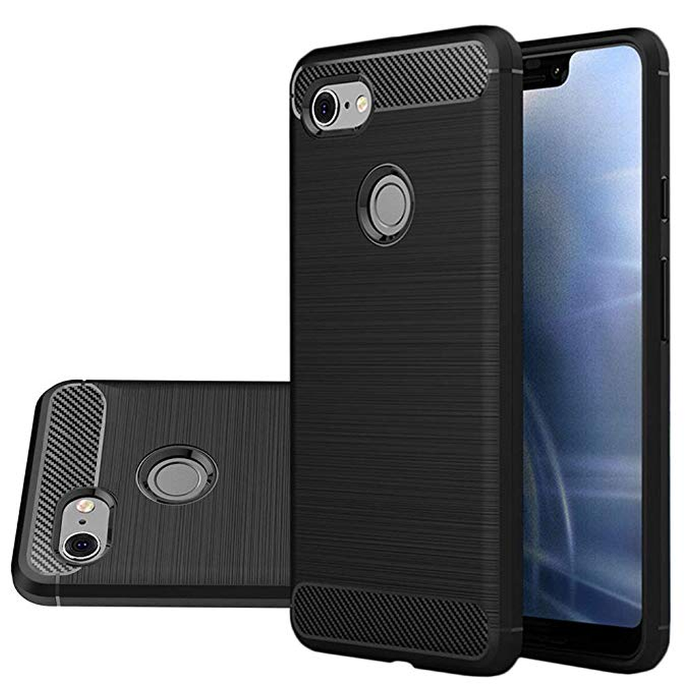 best-rugged-cases-for-pixel-3-XL-13