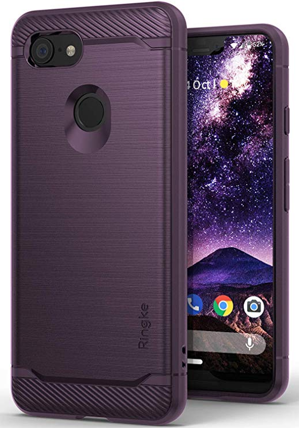 best-rugged-cases-for-pixel-3-XL-2
