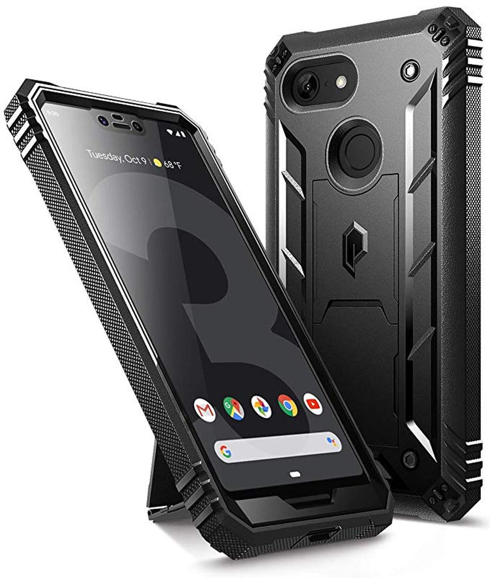 best-rugged-cases-for-pixel-3-XL-3