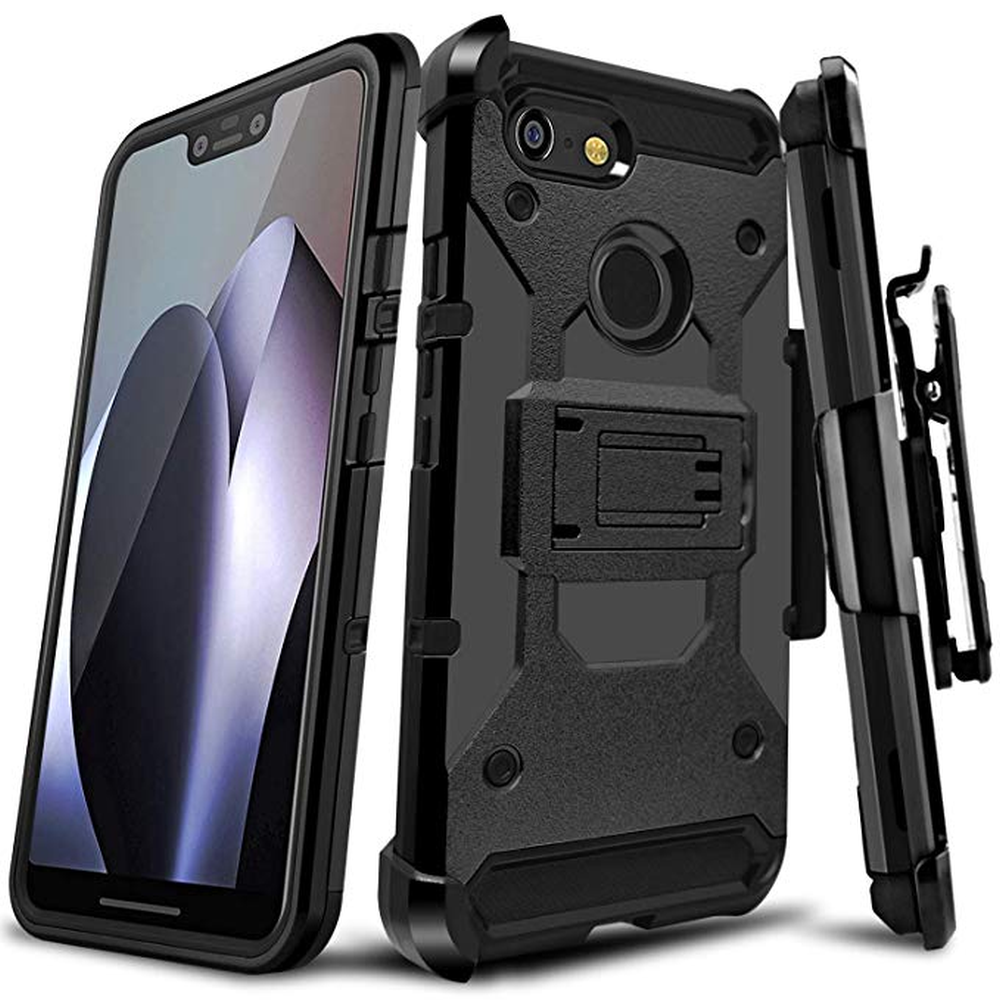 best-rugged-cases-for-pixel-3-XL-5