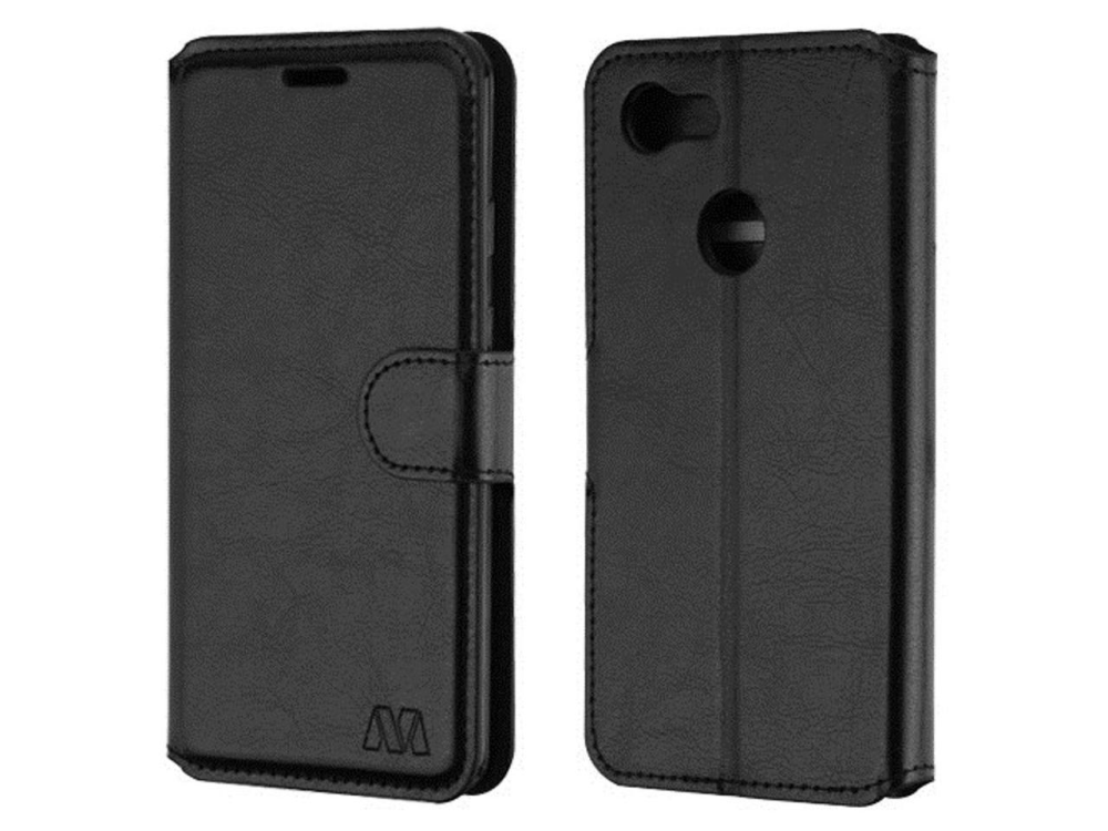 best-rugged-cases-for-pixel-3-XL-7