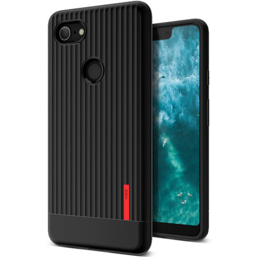 best-rugged-cases-for-pixel-3-XL-8