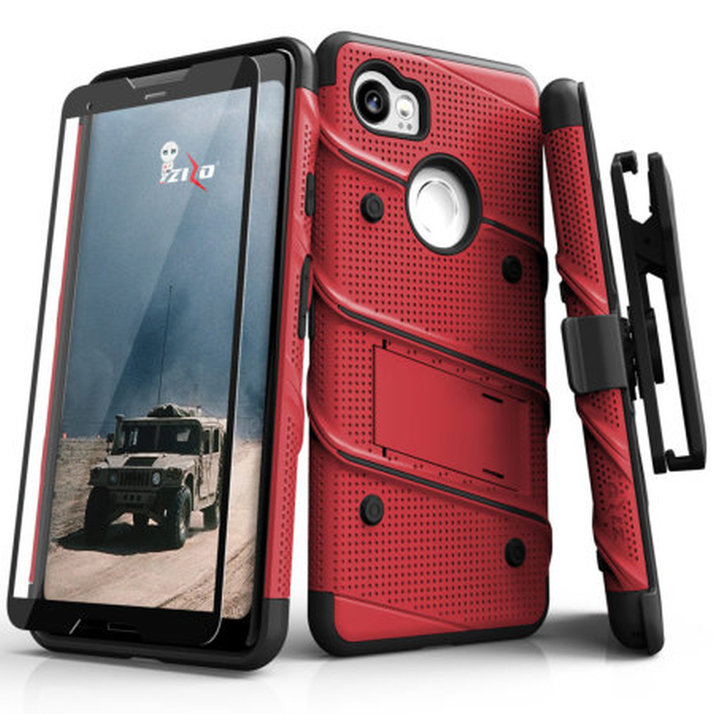best-rugged-cases-for-pixel-3-XL-9