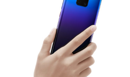 The best Huawei Mate 20 Pro cases: Clear, slim, ultra thin, armor, shockproof, wallet and other types
