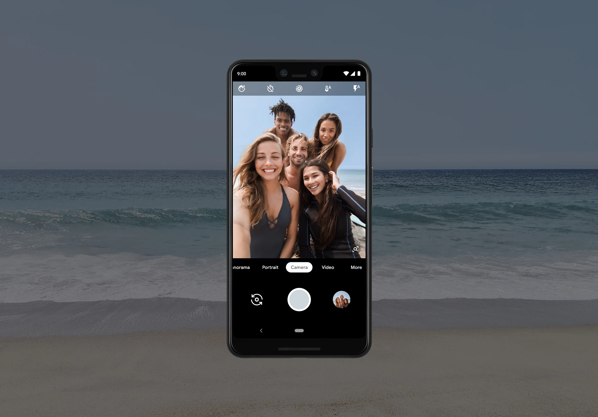 group-selfie-cam-all-you-need-to-know