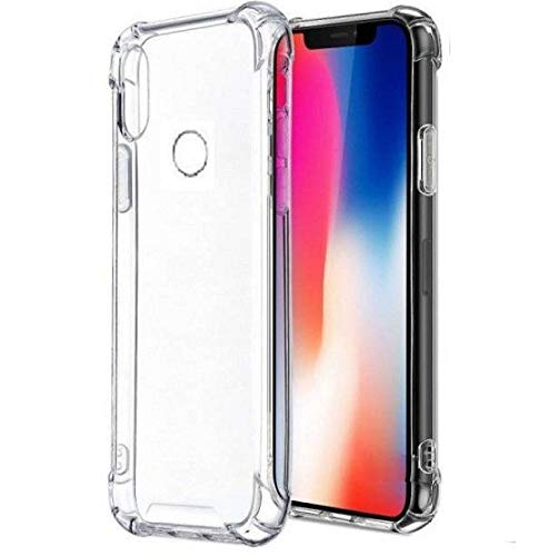 01-ECellStreet-Shock-Proof-Protective-Case