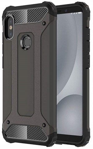 01-Norby-Rugged-Heavy-Duty-Case
