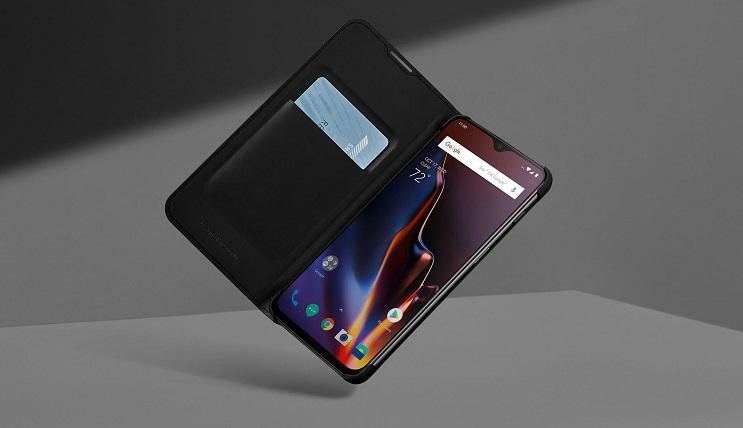 01-Official-OnePlus-6T-Flip-Case-1