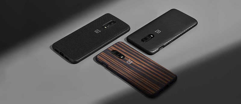 01-Official-OnePlus-Bumper-Case