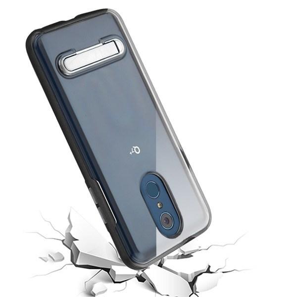 02-Bumper-Shield-Transparent-Case