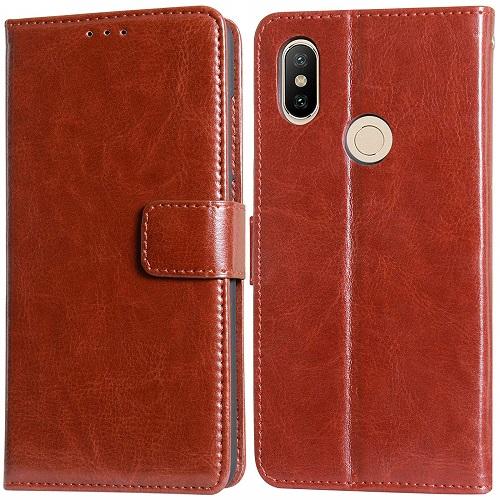 02-DMG-Leather-Wallet-Case
