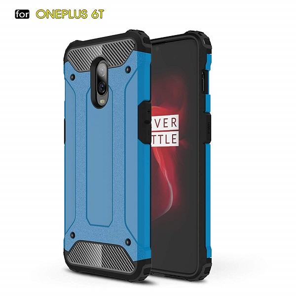 02-MYLB-Rugged-Case