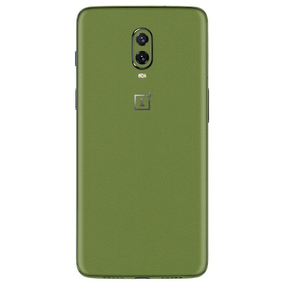 02-Slickwraps-Color-Series