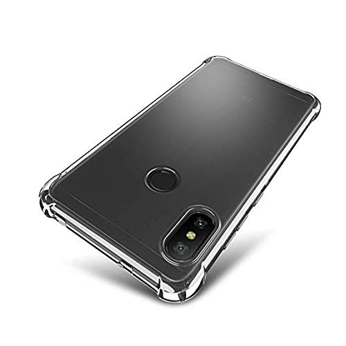 03-Helix-Transparent-Case-Bumper