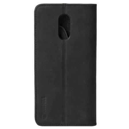 04-Krusell-Sunne-2-Leather-Case-Wallet-1
