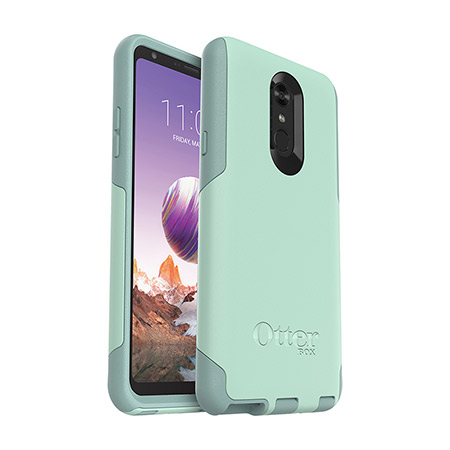 04-Otterbox-Commuter-Series