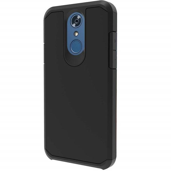 05-ATUS-Hybrid-Dual-Layer-Case